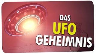 getlinkyoutube.com-DAS UFO-GEHEIMNIS - NEUE FAKTEN UND BEWEISE - Robert Fleischer