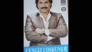getlinkyoutube.com-Cengiz Coskuner   Dogmusssun bir kere