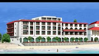 HOTEL 9 BORA ZA GHARAMA TANZANIA