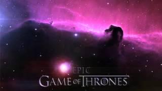 getlinkyoutube.com-EPIC Game of Thrones (Extended Theme) Audio - PiscesRising