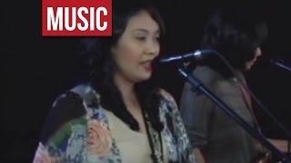 "getlinkyoutube.com-Imago - ""Sundo"" Live!"