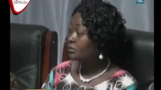 Wanufunzi Elfu 93 Wachaguliwa Kujiunga Na Kidato Cha Tano