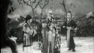 getlinkyoutube.com-潮剧:井边会之8c.井边会