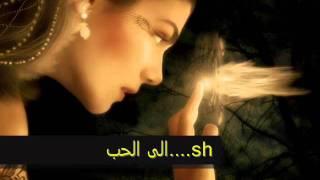 وين رايح عبد الله رويشد.....wmv