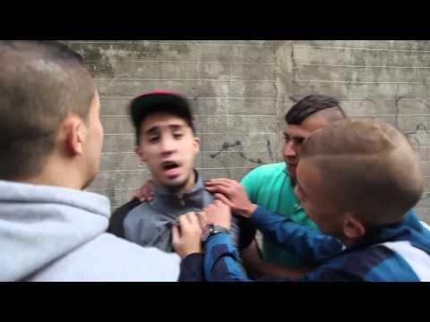 MGDZ La violence en Algerie 2