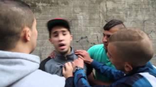 getlinkyoutube.com-MGDZ La violence en Algerie 2