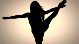 getlinkyoutube.com-Dancing silhouette.....*starring Dani Swan