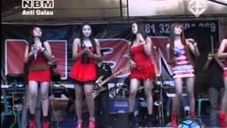 """getlinkyoutube.com-KERETA MALAM versi YKS REZA LAWANG 1000  """" NBM ANTI GALAU """""""