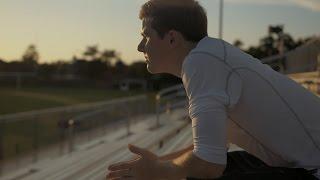 getlinkyoutube.com-Stroke at 16 - Jordan's Story