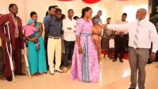 Jinsi gani unaweza kupambana na uchawi - Dunstan Haule Maboya 3