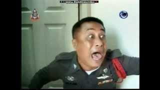 getlinkyoutube.com-คดีเด็ด 16 เมษายน 2554 ตอน ไม่ได้ราดเพราะตำรวจเร่ง