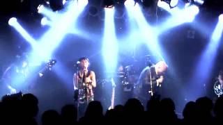 "getlinkyoutube.com-山内圭哉率いるW.M.O [Wat Mayhem Orchestra] ""メモリーグラス"""