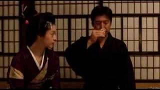 Cine Oriental Mqdefault
