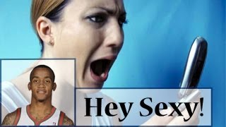Golden State Warriors' Monta Ellis sued for sexting harassment view on youtube.com tube online.