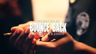 getlinkyoutube.com-Breeze Barker ft. 6FN Yung Ray - Bounce Back | Shot By ILMG