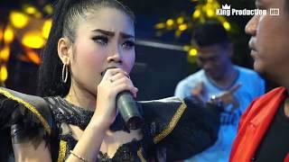 Di Rangkul Nyingkur   Anik Arnika Jaya Live Getrakmoyan Pangenan Cirebon Kamis, 10 Mei 2018
