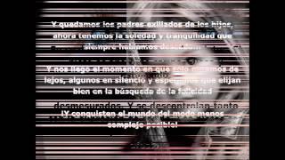 getlinkyoutube.com-CUANDO NUESTROS HIJOS CRECEN