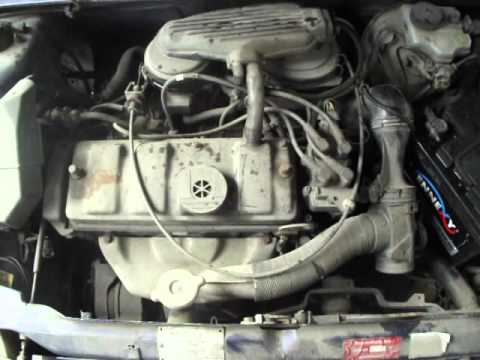 Цена:240 лв. Двигател за Ситроен АХ 2 вр. 1.0 45 к.с.1994 г.