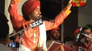 Satinder Sartaj Billo New Song Original Video