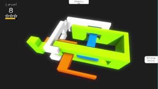 Unlink 3D - Unity Games - UnityGamesBox