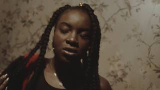 RAY BLK - My Hood (ft. Stormzy)