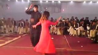 getlinkyoutube.com-Afghan wedding girl dance