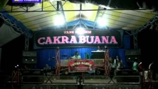 getlinkyoutube.com-Tarling Klasik Cirebonan - Cakra Buana (0818235469)