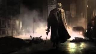 getlinkyoutube.com-Memphis Grime(Dirty South Type Beat)