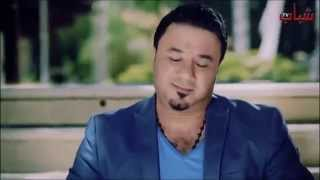 getlinkyoutube.com-Mohammad El Babily / محمد البابلي - ادك عالراس