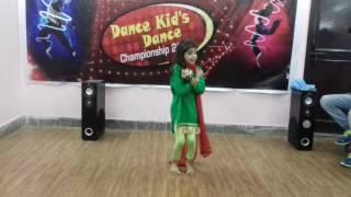 Choti Sapna Ishika9953083799