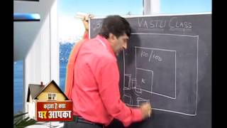getlinkyoutube.com-vastu class episode no e - 3 imp of bedroom in sw pain in d ankle reduce expenses by 33%