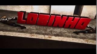 getlinkyoutube.com-Intro #156   Lobinho