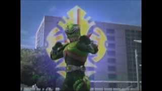 getlinkyoutube.com-Kamen Rider Dragon Knight Introduction