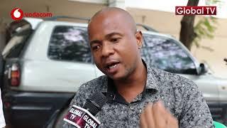 HAMZA: Kufa Kwa Mzee Majuto Isiwe Faida Kwa Wengine