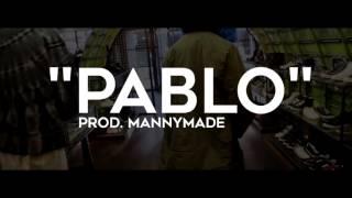 "getlinkyoutube.com-""Pablo"" Famous Dex Type Beat (Prod. MannyMade)"