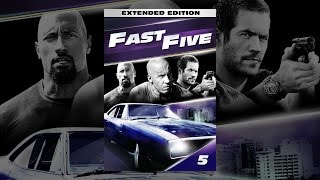 getlinkyoutube.com-Fast Five (Extended)