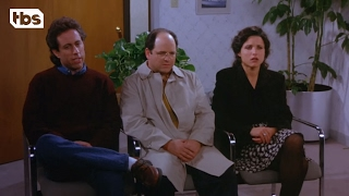 getlinkyoutube.com-Proctology | Seinfeld | TBS