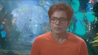 Maharakshak Aryan - Episode 4 - November 9, 2014