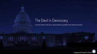 getlinkyoutube.com-The Devil in Democracy - The Cause & Cure For Institutionalized Racism