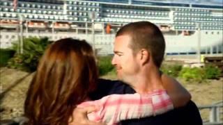 getlinkyoutube.com-NCISLA Callen and Kensi undercover- Drunk