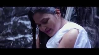 Hot  Video of Rum Vodka Whisky   Assamese চিনেমা width=