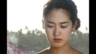 getlinkyoutube.com-First Love of a Royal Prince, 10회, EP10, #6