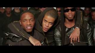Krept and Konan - Young N Reckless Ft Chip @kreptplaydirty @konanplaydirty  @OfficialChip
