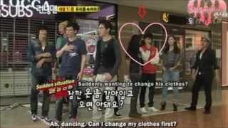 getlinkyoutube.com-Song~Song Couple Moments (episode 16's)