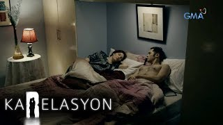 Karelasyon: Exclusive apartment for cheaters (full episode)