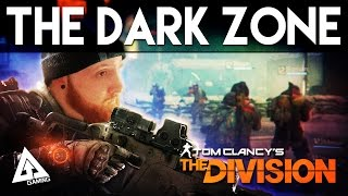 getlinkyoutube.com-The Division  Dark Zone MULTIPLAYER PvP GAMEPLAY
