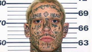getlinkyoutube.com-Aryan Brotherhood America's Most Murderous Prison Gang