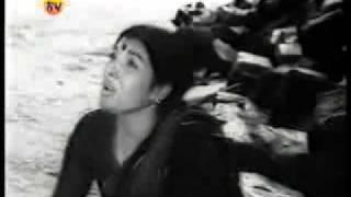 Katha Sangama   O Dyavre