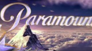 getlinkyoutube.com-Paramount 90th Anniversary 2002 logo with Fanfare [HD]