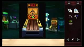 getlinkyoutube.com-Goosebumps The Game: Walkthrough Part 3(PS4/1080p)